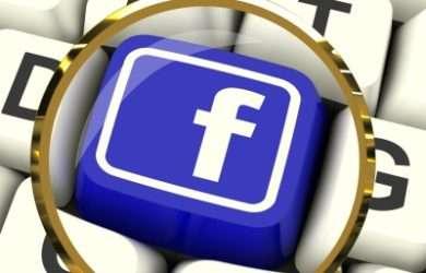 descargar frases bonitas por el dia del trabajo para facebook, las màs bonitas frases por el dia del trabajo para facebook