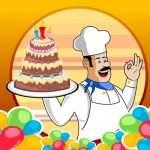 descargar frases bonitas de cumpleaños para amigos, las màs bonitas frases de cumpleaños para amigos