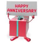 Descargar frases bonitas de felicitación a tu esposo por aniversario, descargar las mejores frases de felicitación a tu esposo por aniversario