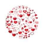 descargar frases bonitas de amor para facebook , las màs bonitas frases de amor para facebook