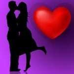 Descargar frases bonitas de amor para elogiar a mi novia, descargar las mejores frases cariñosas para elogiar a mi novia