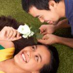 Descargar frases bonitas de amor para conquistar a tu novia, descargar las mejores frases de amor para enamorar a tu novia
