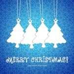 Descargar frases hermosas para tarjetas navideñas, descargar las mejores frases para poner en tarjetas de navidad