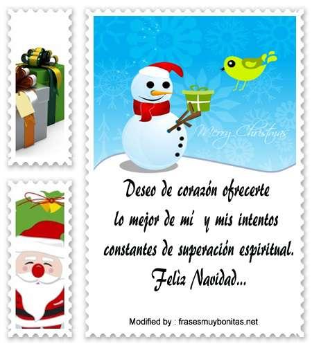 imàgenes para enviar en Navidad ,tarjetas para enviar en Navidad
