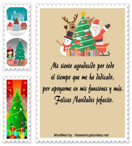 imàgenes de Navidad corporativas para compartir,postales de Navidad corporativas para descargar gratis