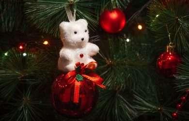 imàgenes para postear en facebook en Navidad