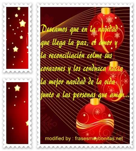 mensajes de navidad101,textos corporativos de navidad para descargar