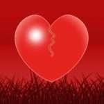 descargar frases de decepcion amorosa, nuevas frases de decepcion amorosa