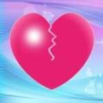 descargar frases de ruptura amorosa para whatsapp, nuevas frases de ruptura amorosa para whatsapp
