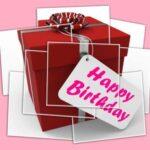 Descargar gratis frases bonitas de cumpleaños, descargar las mejores frases de feliz cumpleaños