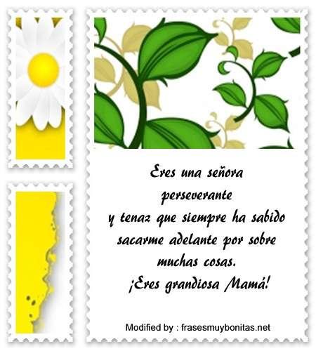 poemas bonitos para whatsapp, tarjetas con mensajes bonitos