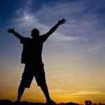 Nuevas frases sobre la creación de Dios, las mejores frases sobre la creación de Dios