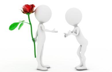 descargar mensajes para enamorar a una persona especial, nuevas palabras para enamorar a una chica