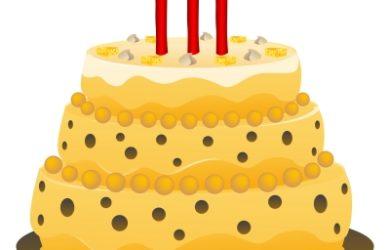 bajar tiernos saludos de cumpleaños para whatsapp