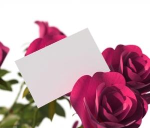 Descargar frases de amor por san valentín, descargar las mejores frases para compartir con tu pareja por san valentín