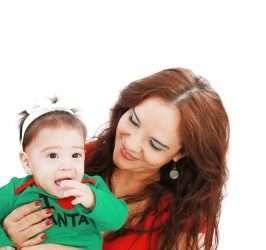 Descargar frases bonitas de amor para dedicarle a tu madre, descargar las mejores frases parra decirle te amo a tu mamá