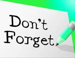Descargar frases bonitas de reflexión sobre la vida para no olvidar, descargar las mejores frases sobre la vida para no olvidar