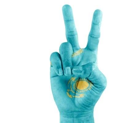 Frases Bonitas Para Promover La Paz Frasesmuybonitas Net