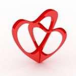 Descargar frases bonitas de amor, descargar las mejores palabras de amor