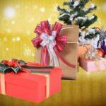 Descargar frases originales y comerciales por época de navidad, descargar las mejores frases comerciales navideñas
