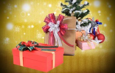 tiernos mensajes comercial para épocas de navidad,enviar bellos textos comerciales de navidad, buscar lindos mensajes comerciales de navidad, descargar dedicatorias comerciales de navidad,bajar gratis frases comerciales de navidad