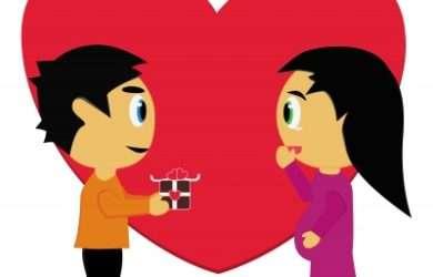 Descargar frases bonitas de estados de compromiso para facebook, descargar las mejores frases de comprometidos de matrimonio para facebook