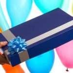 Nuevas frases cristianas de cumpleaños, descargar frases cristianas de cumpleaños