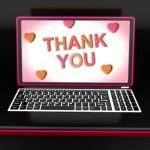 Nuevas frases de agradecimiento para mi novio, descargar frases de agradecimiento para mi enamorado