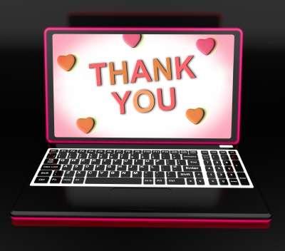 Las Mejores Frases De Agradecimiento Para Mi Novio Textos De Amor