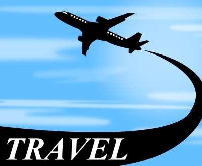 Frases De Aliento Para Mi Esposo Que Se Va De Viaje