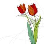 Descargar frases bonitas de amor para agradecer bellos detalles, descargar las mejores frases para tu pareja por los lindos gestos