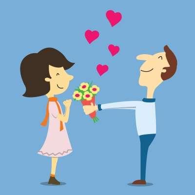 Frases De Amor Para Conquistar Frasesmuybonitas Net