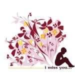 Descargar frases bonitas de amor para decirle te extraño, descargar las mejores frases de amor para expresar te echo de menos