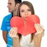 Descargar frases bonitas de amor para reconquistar a mi novia, descargar las mejores frases de amor para recuperar a mi novia