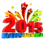 Descargar frases bonitas para celebrar el año nuevo, descargar las mejores frases para recibir el año nuevo
