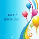 Descargar frases hermosas de feliz cumpleaños para tu jefe, descargar las mejores frases originales de cumpleaños para tu jefe