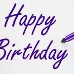 Nuevas frases para el cumpleaños de mi prima, descargar frases para el cumpleaños de mi prima