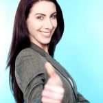 Nuevas frases de superación personal, las mejores frases de superación personal