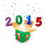 Descargar frases bonitas y divertidas para compartir con tus amistades en año nuevo, descargar las mejores frases para compartir con tus amigos en año nuevo