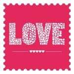 Descargar frases bonitas de amor para parejas, descargar las mejores frases románticas para parejas