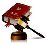Descargar frases bonitas para dar las gracias a abogados, descargar las mejores frases de agradecimiento para abogados
