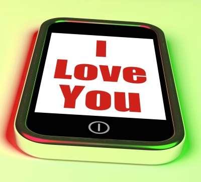 Frases Para Declaraciones De Amor En Twitter Frasesmuybonitas Net