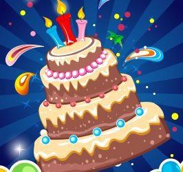 originales frases para saludara por cumpleaños en whatsapp