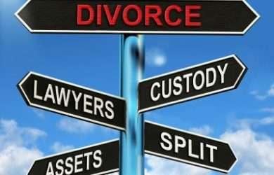 Descargar frases tristes para los recién divorciados, descargar las mejores frases de tristeza para la pareja que se acaba de divorciar