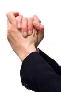 Descargar frases para pedir perdón a tu pareja por una infidelidad, descargar las mejores frases para tu pareja de arrepentimiento
