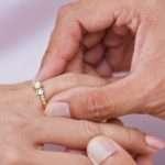 Nuevas frases para proponer matrimonio, las mejores frases para proponer matrimonio