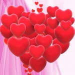 Descargar frases bonitas de pedir perdón a tu pareja, descargar las mejores frases para que tu pareja te perdone