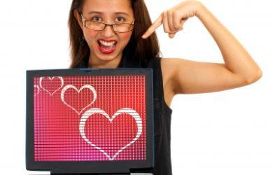 descargar mensajes de amor para Twitter, nuevas palabras de amor para Twitter