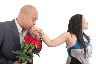 Frases Para Un Amor No Correspondido Frasesmuybonitas Net