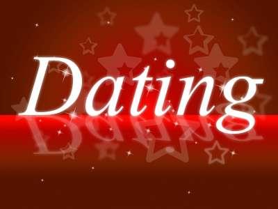 Top Frases Para Enamorar A Una Chica Palabras Romanticas